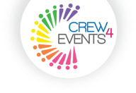 Crew4Events